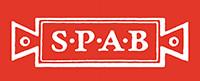 spab-logo-web-e1446777896161